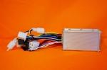 Контроллеры для электровелосипедов