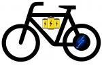 Электровелосипеды и рамы