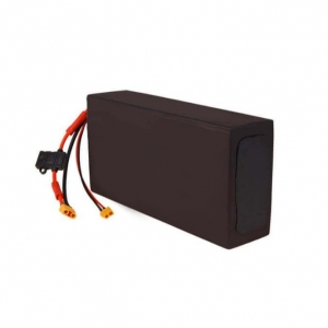Аккумулятор для CITYCOCO 60 Вольт