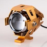 Светодиодная фара U5 LED