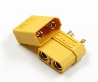 Коннекторы XT90