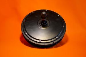 Мотор-колесо 500w